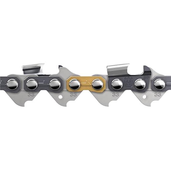 Husqvarna 15'' .325'' 1.3mm 64dl X-Cut Kedja