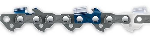 Stihl 3/8'' P Picco Micro 3 (PM3), 1.3 mm, 35 cm Kedja