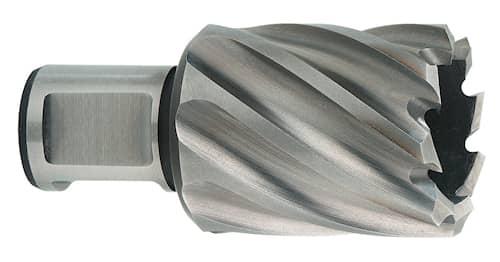 Metabo Kärnborr HSS22x30mm, kort