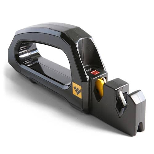 Work Sharp Pivot Pro Knife Sharpener