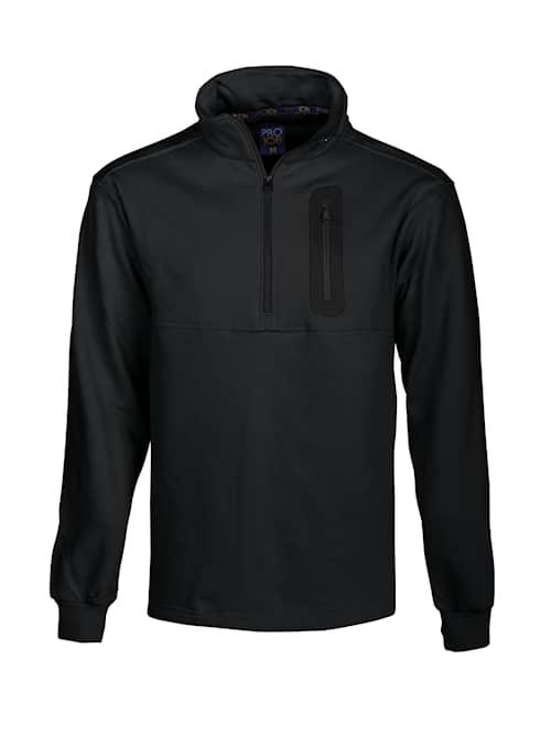 ProJob 2120 Sweatshirt Svart 3XL