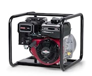 Briggs&Stratton vattenpump Elite WP2-35, 1000002361