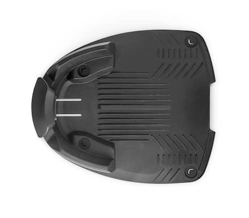 Robomow Basstation RX