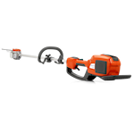 Husqvarna 536 LiPX Stångröjsåg batteri, 1000366830