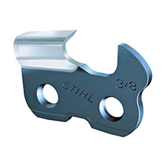 Stihl 3/8'' Rapid Micro (RMX), 1,6 mm, 105 dl Klyvkedja
