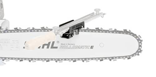 Stihl Filmall FF1 för 1/4'' och 3/8'' P sågkedjor, ø 4,0 mm