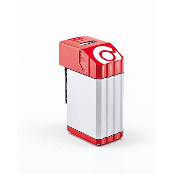 AL-KO Batteri7,5 Ah / 36 V