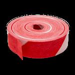 Stihl Märkband röd/vit, 1000106296