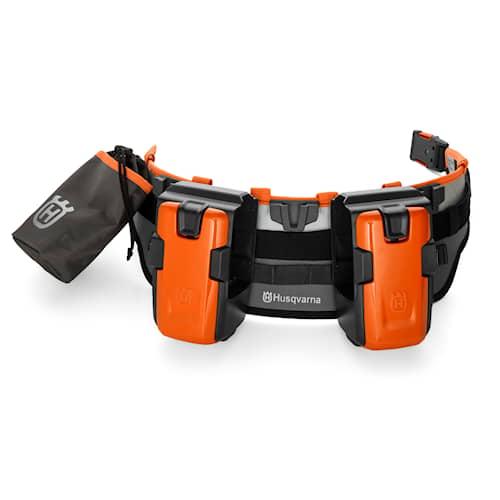 Husqvarna Batteribälte FLEXI ''Carrier Kit''