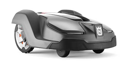 Husqvarna Automower® 430X Robotgräsklippare X-Line