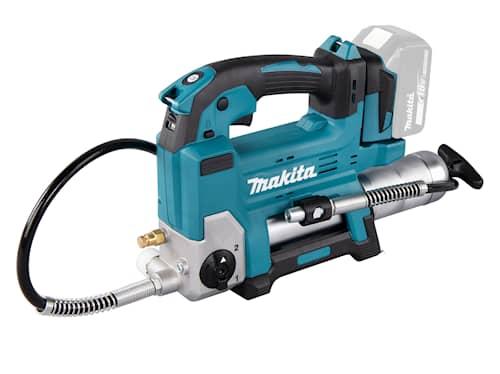 Makita Fettspruta DGP180Z utan batteri & laddare