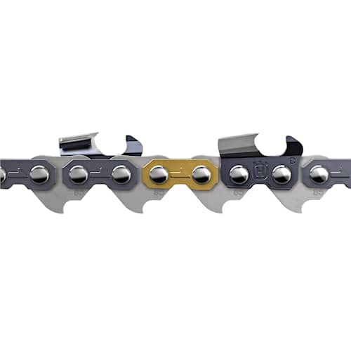 Husqvarna 28'' 3/8'' 1,5mm 92dl X-Cut C85 Sågkedja