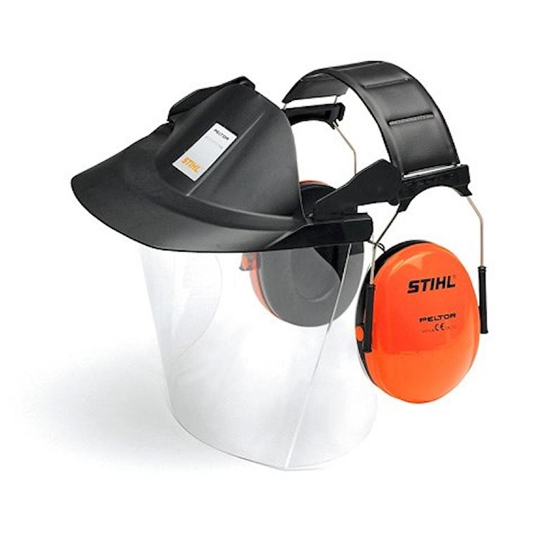 Stihl BR200 Lövblåspaket, 1000454159