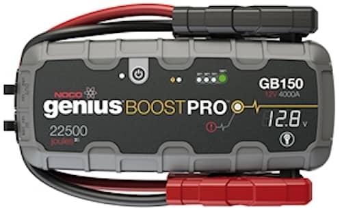 Noco Genius Gb150 Startbooster