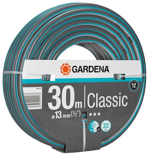 Gardena Classic 30 m 1/2'' Vattenslang