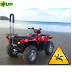 Quad Bar ATV Säkerhetsbåge, 1000163375