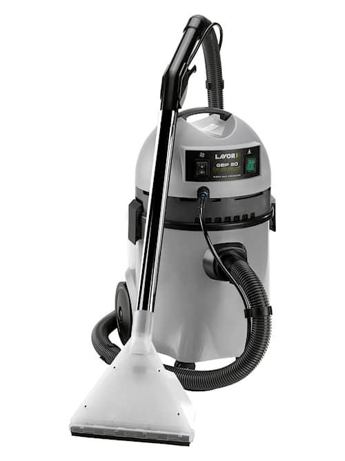 LavorPro GBP 20 Pro Mattvätt och textilvårdsmaskin