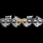 Husqvarna 18'' .325'' 1.3mm 72dl X-Cut Kedja, 1000293282
