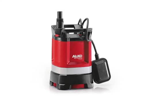 AL-KO Dränkbar pump SUB 12000 DS Comfort