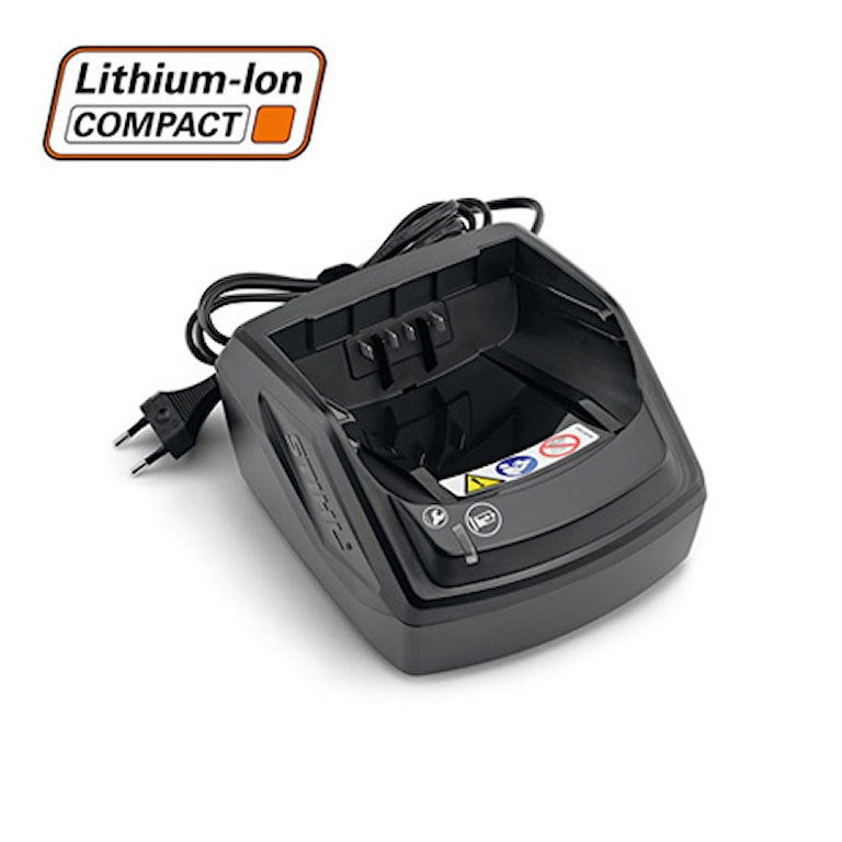 Stihl FSA 57 Batterigrästrimmer, 1000465122