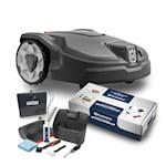 Husqvarna Automower 305 Pluspaket, 1000467232