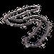 Husqvarna .325'' 1.5 mm 18'' 72dl Kedja