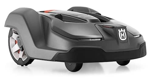 Husqvarna Automower® 450X Robotgräsklippare X-Line
