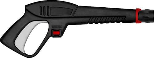 Lavor Pistol 6.001.0082