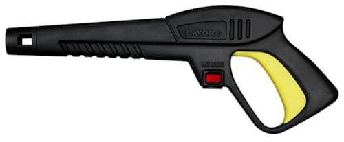 Lavor HT-pistol 6.001.0083