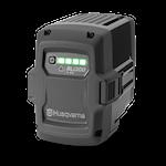 Husqvarna Batteri BLi300, 1000366372