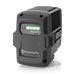 Husqvarna Batteri BLi300