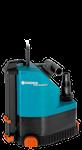 Gardena Comfort Dränkbar Pump 13000 Aquasensor, 1000112522