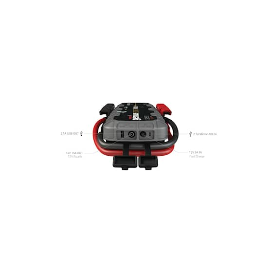GB150-Jump-Start-Box-USB-Battery-Booster-12V-Power