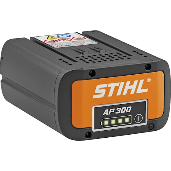 Stihl Batteri AP 300