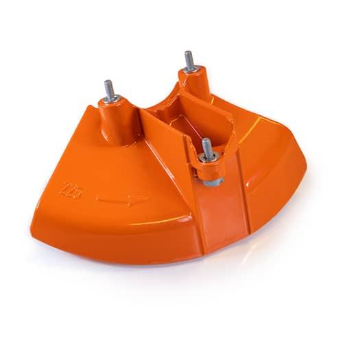 Stihl Skydd till sågklinga, 225 mm, till FS 360/410/460/490, ej K-modeller