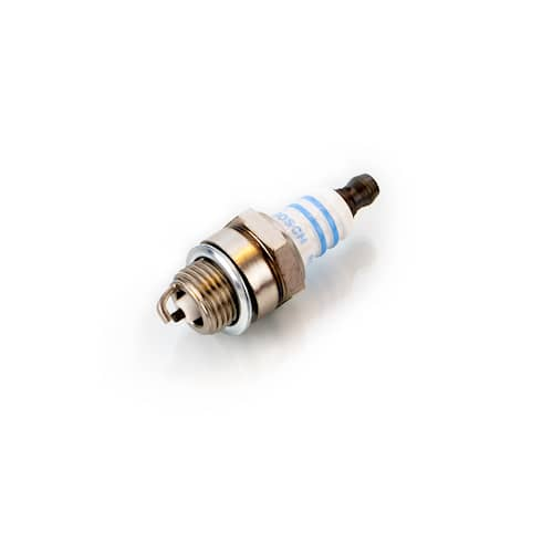 Bosch WSR6F Tändstift