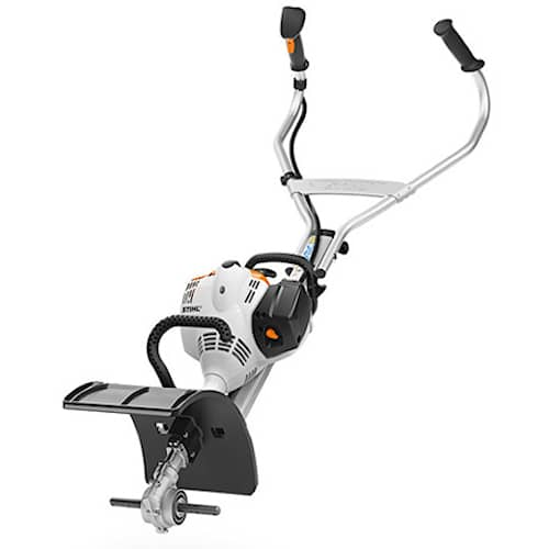 Stihl MM 56 Multimotor