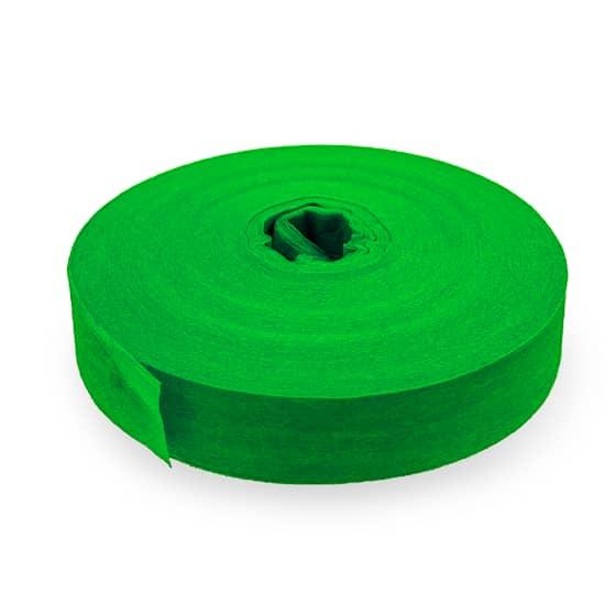 Stihl Märkband grön