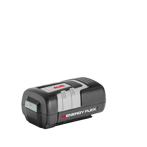 AL-KO Tillbehör batteri 36 V