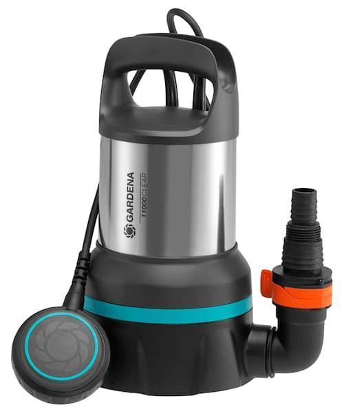 Gardena Dränkbar pump 11000