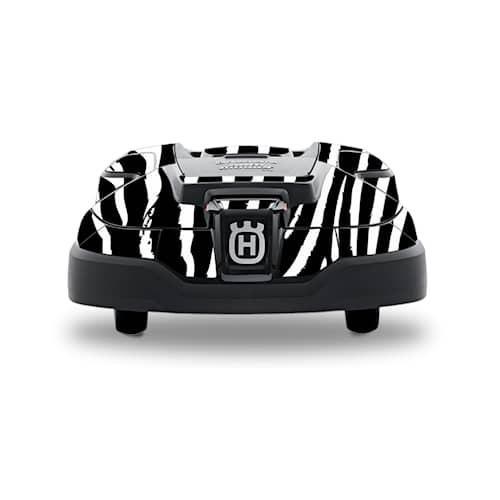Husqvarna Zebra Automower 310/315 Dekalkit
