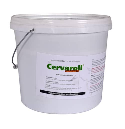 Cervaroll Viltavskräckningsmedel