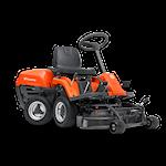 Husqvarna 112C Rider, 1000366579