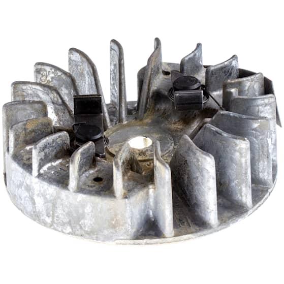 Svänghjul M510Sp