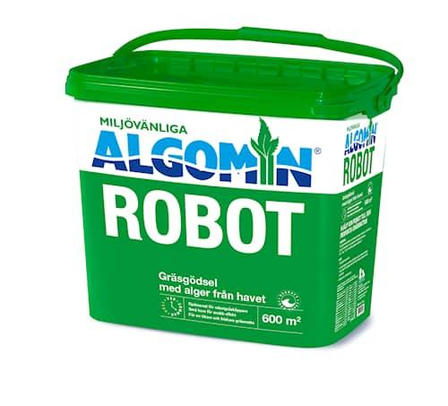 Algomin Robotgödsel 10kg