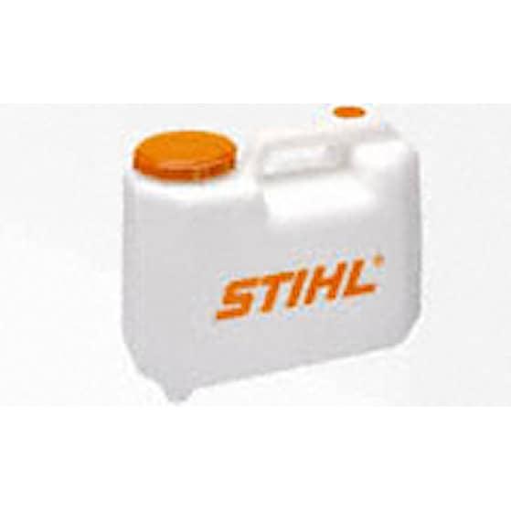 Stihl Vattenbehållare utan vattenanslutning, till kapvagn
