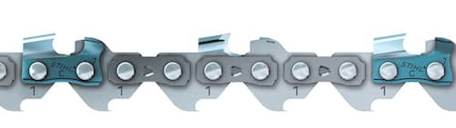 Stihl 1/4'' P Picco Micro 3 (PM3), 1,1 mm, 40 dl Kedja