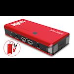 Telwin Drive 13000 12V Starter/Powerbank, 1000036015
