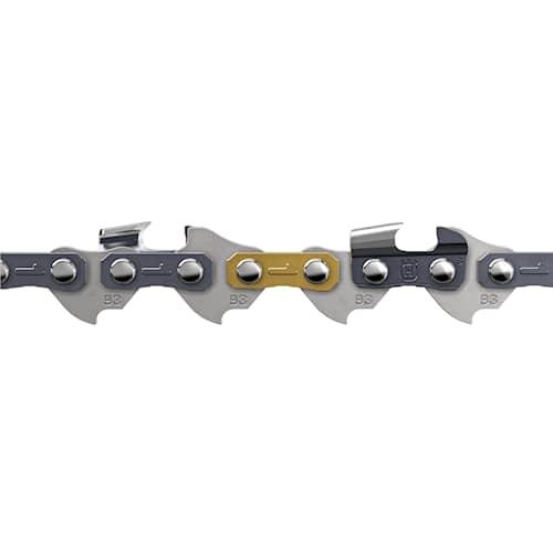 Husqvarna 16'' 3/8'' 56dl 1,3mm X-Cut S93G Kedja