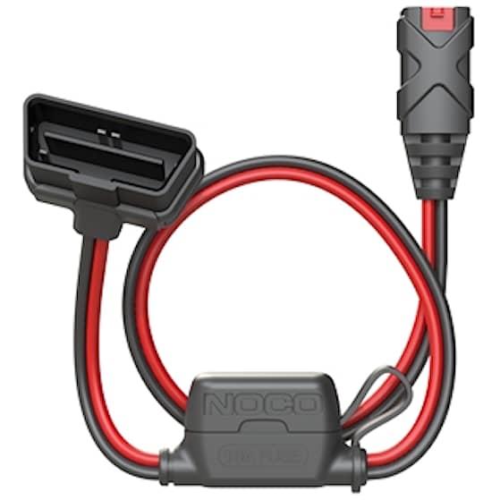Noco Obd Adapter X Connect